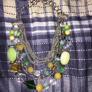 Costume Jewelry Mixed Media 💥NWT💥